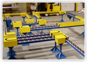 Click for more info about Conveyors